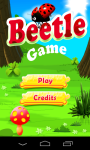 Beetle Game Dash screenshot 1/3