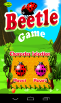 Beetle Game Dash screenshot 2/3