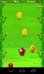 Beetle Game Dash screenshot 3/3