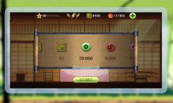 Ninja Shadow Fight 3 screenshot 3/3