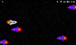 Space Sweep screenshot 1/1