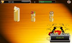 Slot Thrust Machine screenshot 2/4