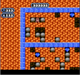 BoulderGame screenshot 3/3