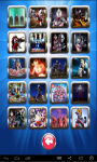 Super Noa Ultraman Theme Puzzle screenshot 1/5