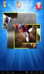 Super Noa Ultraman Theme Puzzle screenshot 2/5