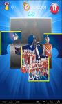 Super Noa Ultraman Theme Puzzle screenshot 3/5
