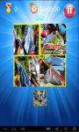 Super Noa Ultraman Theme Puzzle screenshot 5/5