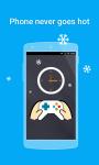 Swift Gamer – Gameplay Booster screenshot 3/4