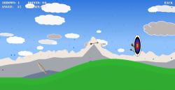 Archery 2D screenshot 3/6