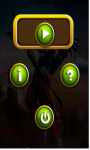 Rama The Warrior-free screenshot 2/3