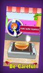 Burger play screenshot 3/6
