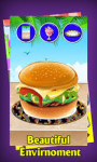 Burger play screenshot 4/6