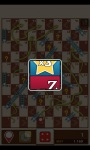 Snakes and Ladders King screenshot 5/6