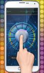 Fingerprint Mood Detector Prank screenshot 2/6