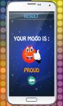 Fingerprint Mood Detector Prank screenshot 3/6