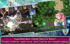 RPG Asdivine Dios original screenshot 1/6