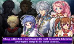 RPG Asdivine Dios original screenshot 2/6