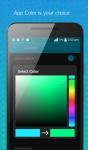 Video Player HD Pro entire spectrum screenshot 1/6