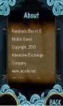 Pandora Box Free screenshot 2/6