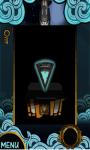 Pandora Box Free screenshot 5/6