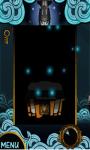 Pandora Box Free screenshot 6/6