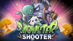 Monster Shoter screenshot 1/5