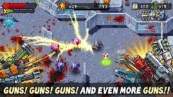 Monster Shoter screenshot 3/5