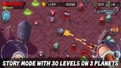 Monster Shoter screenshot 4/5