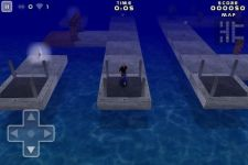 roboXcape Lite screenshot 2/4