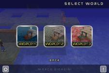 roboXcape Lite screenshot 3/4
