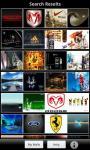 Pizero Wallpaper Search X screenshot 3/4