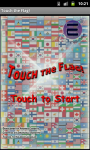 Touch the Flag screenshot 1/3