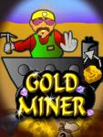 Gold Minerr screenshot 1/3