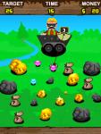 Gold Minerr screenshot 2/3