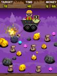 Gold Minerr screenshot 3/3