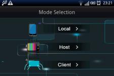 BiggiFi Play screenshot 2/6