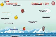 BiggiFi Play screenshot 5/6