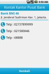 Kode ATM Bersama Indonesia screenshot 3/6