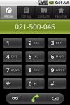 Kode ATM Bersama Indonesia screenshot 4/6