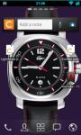 Exclusive Wristwatch Lcst screenshot 1/3