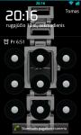 Exclusive Wristwatch Lcst screenshot 2/3