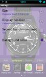 Exclusive Wristwatch Lcst screenshot 3/3