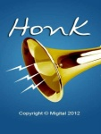 Honk Free screenshot 1/5