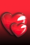 Love quotes  Love poems   love spells screenshot 1/1