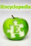 iEncyclopedia Free screenshot 1/1