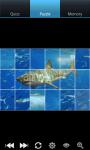 Sharks : Ocean Wild Animals screenshot 3/6