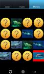 Sharks : Ocean Wild Animals screenshot 4/6