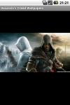 Assassins Creed Wallpapers HD screenshot 1/3