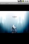 Assassins Creed Wallpapers HD screenshot 2/3