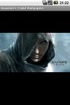 Assassins Creed Wallpapers HD screenshot 3/3
